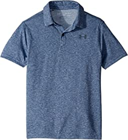 4f935e489 Under armour golf ua playoff polo brilliant blue academy 1, Under ...