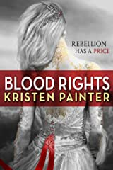 Blood Rights: House of Comarré: Book 1 (English Edition) Format Kindle