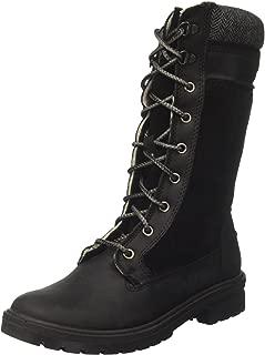 Rogue 9 Women's Boot