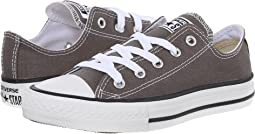 Converse Kids Chuck Taylor® All Star® Core Ox (Little Kid)