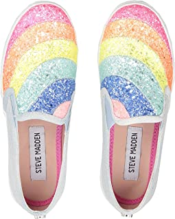 Steve Madden Kids - Jwish (Little Kid/Big Kid)
