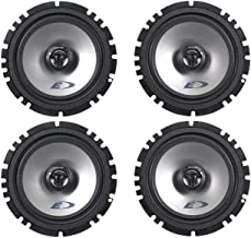 Best alpine marine speakers 7 Reviews