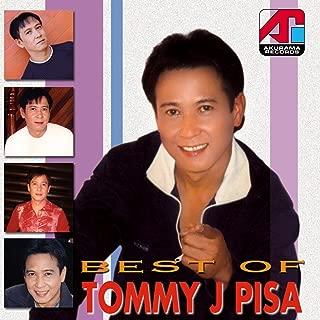 Best Of Tommy J Pisa