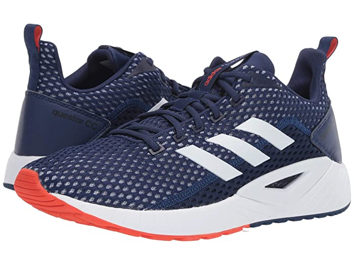 best sneakers c64c6 e5480 adidas Running Questar Climacool | Zappos.com