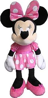 Disney: Jumbo Minnie Mouse