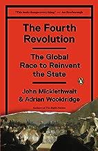 Best the fourth revolution micklethwait Reviews