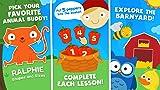 Immagine 2 giochi di apprendimento in et