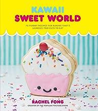 Best baking cookbook for beginners Reviews