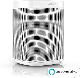 Sonos One (Bianca)