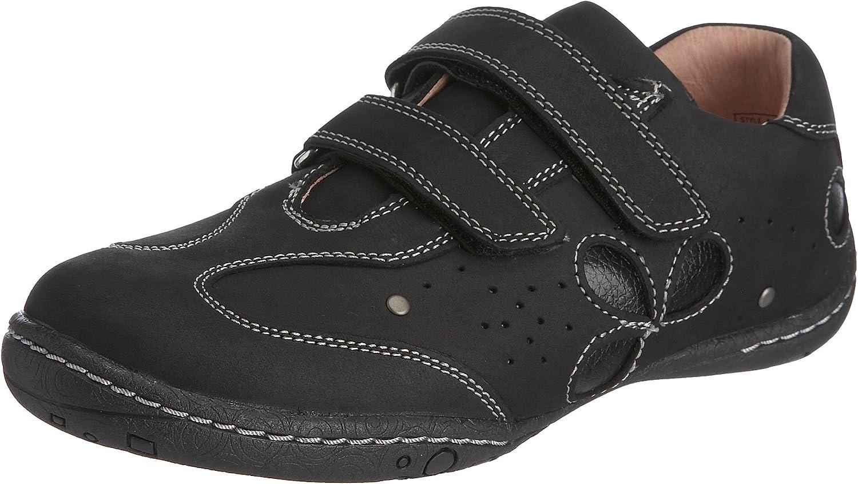 umi Toddler/Little Kid Muse Fashion Sneaker