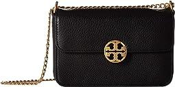 Chelsea Mini Bag