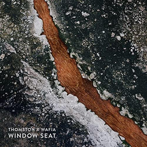 Cool Window Seat By Thomston Wafia On Amazon Music Amazon Com Ncnpc Chair Design For Home Ncnpcorg
