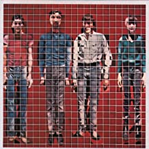 Best talking heads take me to the river Reviews