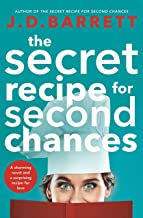 Best second chance at love australia Reviews