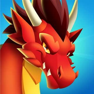 Dragon City