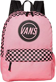 Vans Taper Off Realm Backpack,