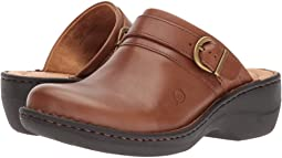1492951d2004 Clogs   Mules