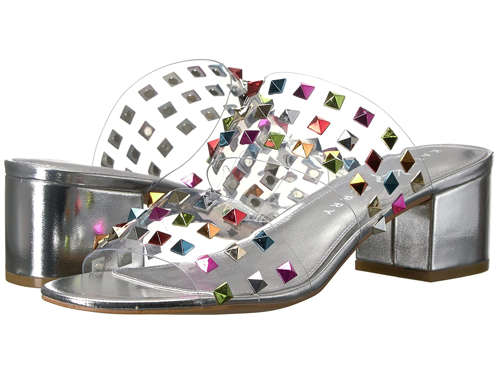 Katy Perry The KenzieCheap and distinctive eye-catching shoes