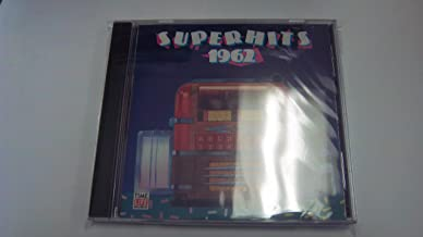 1962 Superhits Time Life