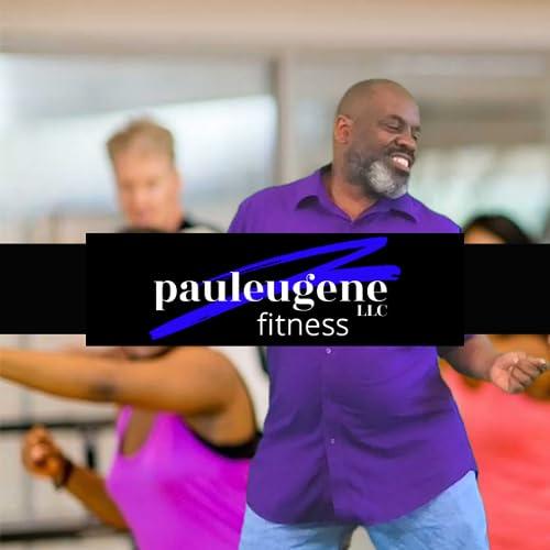 Paul Eugene Fitness