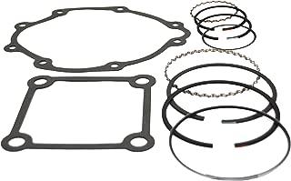 OEM Ring & Gasket Kit for 2475 Compressor