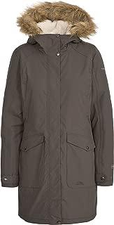 Womens/Ladies Tainted Waterproof Jacket