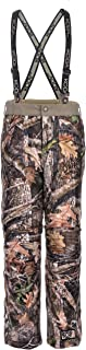 Koda Adventure Gear Kids True Timber Insulated Camo...