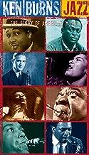 Best ken burns jazz cd box set Reviews