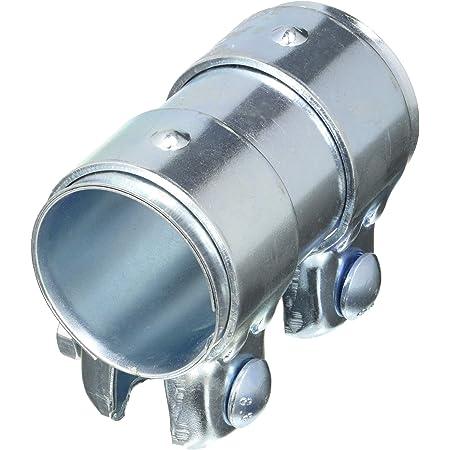 Bosal Bosal Rohrverbinder Abgasanlage 265 125 Auto