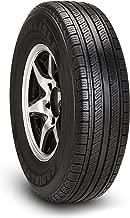 Carlisle Radial Trail HD Trailer Tire - ST185/80R13