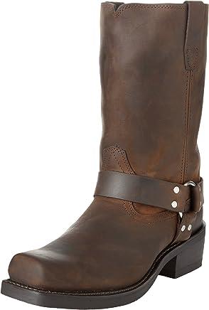 Durango Men's DB594 Western Boot