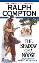 Best the shadow of a noose Reviews