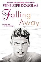 Falling Away (Fall Away Book 3)