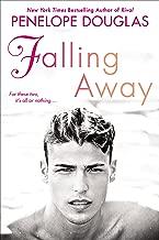 falling away fall away 3