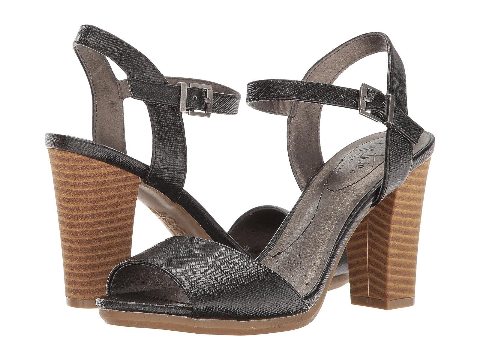 LifeStride NavinaCheap and distinctive eye-catching shoes