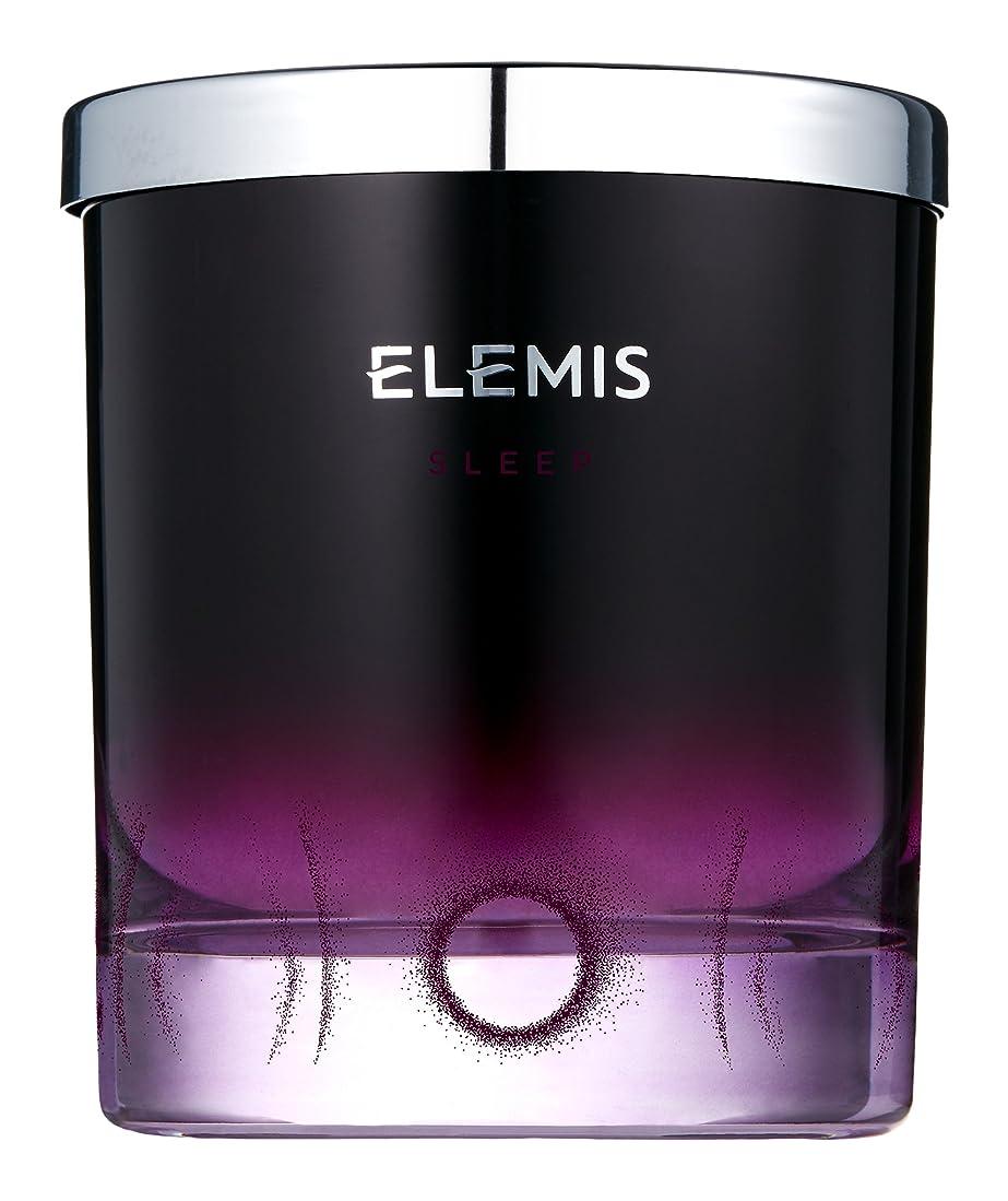 コーナーサスペンション供給エレミス Life Elixirs Candle - Sleep 230g/8.1oz並行輸入品