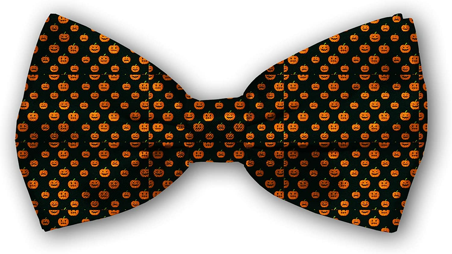 Bow Tie Tuxedo Butterfly Cotton Boys for Denver Mall Mens Attention brand Adjustable Bowtie
