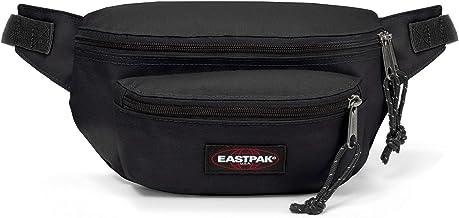 Eastpak Men's Doggy Bag, Black, One Size