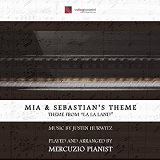 Mia & Sebastian's Theme (From