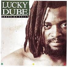 Best lucky dube reggae man Reviews