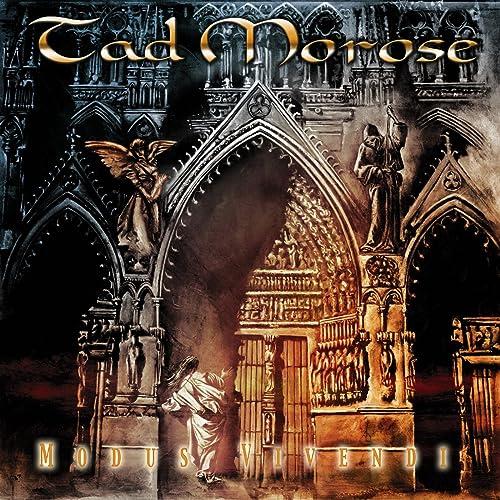 Anubis by Tad Morose on Amazon Music - Amazon com