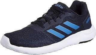 Adidas Men's CYRAN M Running Shoes