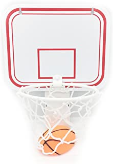 Best waste basketball game Reviews