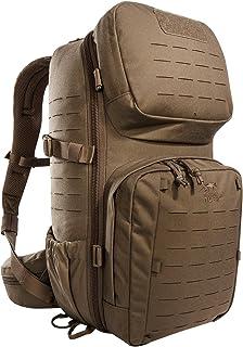 TT Modular Combat Pack 22L, mochila militar perfectamente organizada, compatible con la universidad, el trabajo, la escuela, al aire libre, senderismo y senderismo