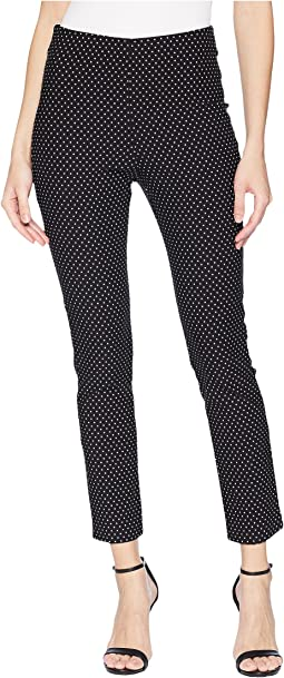 Mini Dot Piper Pants
