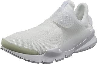 Nike Mens Sock Dart Running Shoe