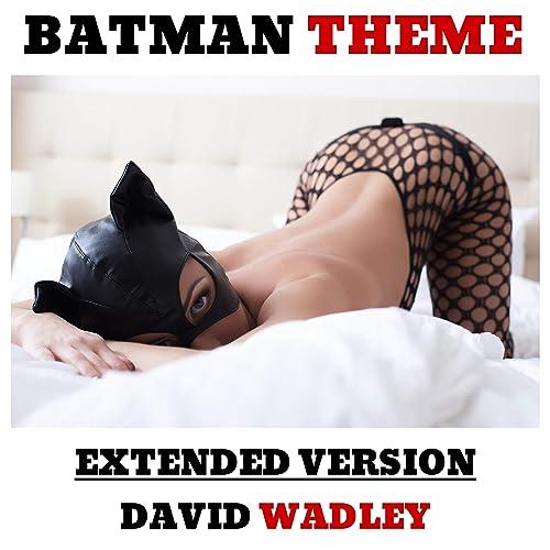 Batman Theme - Extended Version