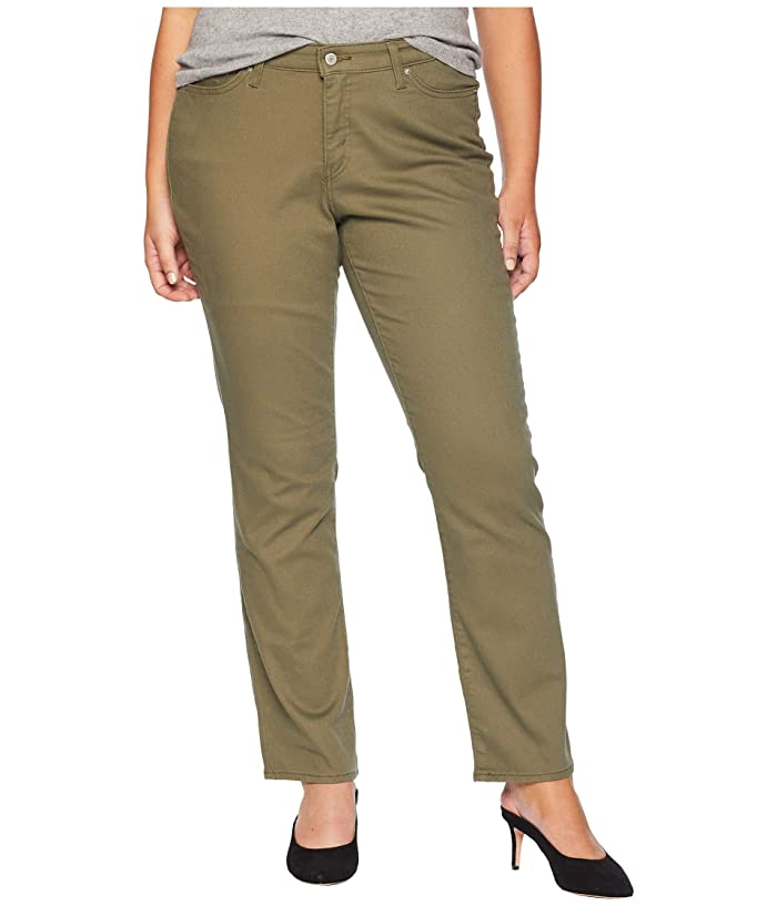 Nike Pants for Women − Sale: up to −60%   Stylight