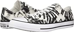 Chuck Taylor® All Star® Ox - Tie-Dye