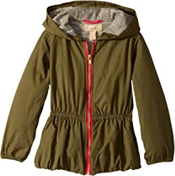 PEEK - Gwen Jacket (Toddler/Little Kids/Big Kids)